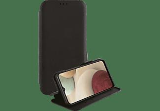 VIVANCO Casual Wallet für Samsung Galaxy A12
