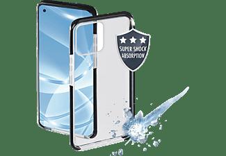 HAMA Protector, Backcover, Xiaomi, Mi 11 5G, Schwarz