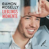 Ramon Roselly - Lieblingsmomente  - (CD)