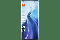 XIAOMI Mi 11 5G 256 GB Horizon Blue Dual SIM