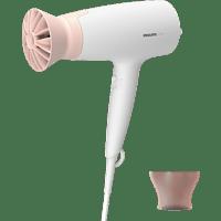 PHILIPS BHD300/10 Haartrockner 1600W Weiß/Rosa