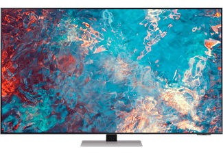 SAMSUNG QN85A (2021) 85 Zoll Neo QLED 4K Fernseher