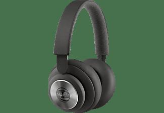 B&O PLAY H4 2nd Gen RAF Camora, Over-ear Kopfhörer Bluetooth Black Anthracite