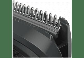 PHILIPS Series 5000 MG5730 Multigroomer, Grau/Schwarz