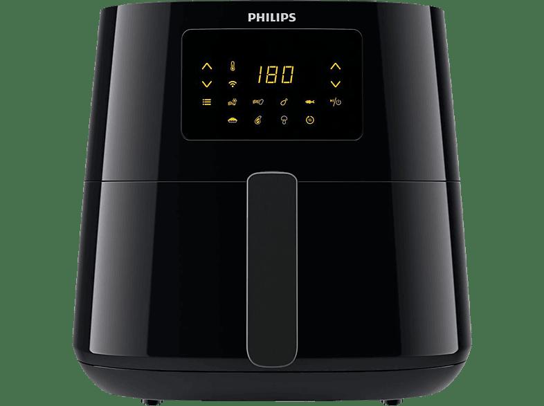 PHILIPS Essential HD9280 Airfryer XL