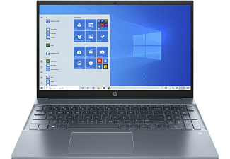 HP Pavilion 15-eh0802nd