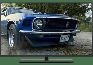 PANASONIC TX-32GW324 Fernseher 32 Zoll HD-Ready TV