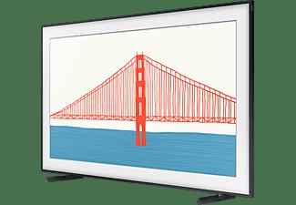SAMSUNG The Frame (2021) 43 Zoll 4K Smart QLED TV