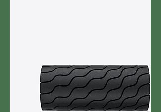 THERABODY Vibrierender Smart Wave Roller™