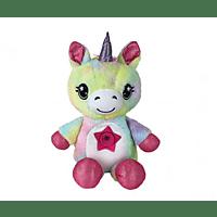 MEDIA SHOP Starbelly Kinder-Nachtlich Einhorn M28627