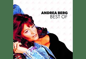 Andrea Berg - Best Of  - (Vinyl)