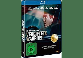 Vergiftete Wahrheit Blu-ray