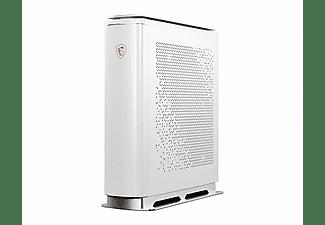 PC gaming - MSI Creator P100A 10SC-237EU, Intel® Core™ i7-10700, 16GB, 1TB SSD + 1TB HDD, RTX2060 Super, W10