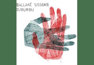 Ballake Sissoko - Djourou  - (Vinyl)