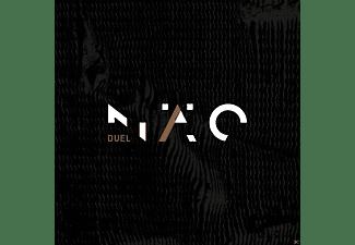 Naeo - Duel  - (CD)
