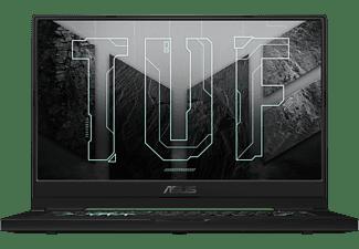 ASUS FX516PM-HN025T/ Core i7-11370H/ 16GB RAM/512GB SSD/ RTX 3060-6GB/15.6