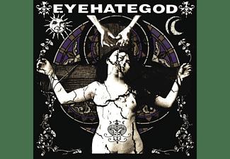 Eyehategod - EYEHATEGOD  - (Vinyl)