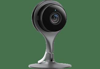 GOOGLE Nest Cam Indoor, IP Kamera, Auflösung Video: 1080p