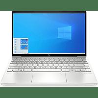"Portátil - HP ENVY Laptop 13-ba1001ns, 13.3"" FHD, Intel® Evo™ Core™ i5-1135G7, 16GB, 1TB SSD, W10H, Plata"