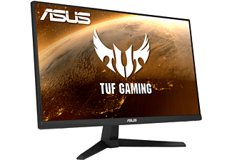 ASUS TUF Gaming VG249Q1A 23,8 Zoll Full-HD Gaming Monitor (1 ms Reaktionszeit, 165 Hz)