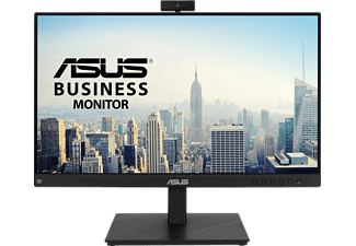 ASUS BE24EQSK 24 Zoll Full-HD Monitor (5 ms Reaktionszeit, 75 Hz)