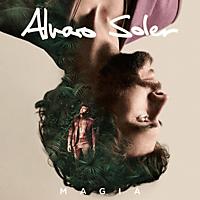 Alvaro Soler - Magia  - (CD)