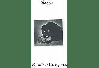 Skogar - Paradise City Jams  - (Vinyl)