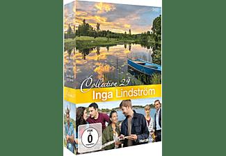 Inga Lindström Collection 29 DVD