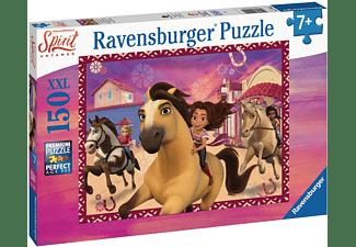 RAVENSBURGER Freunde fürs Leben Puzzle Mehrfarbig
