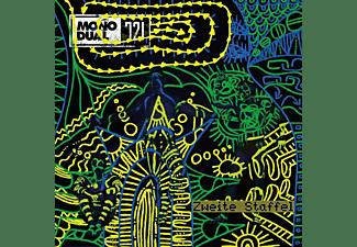 Mono Dual 721 - STAFFEL ZWEI  - (CD)