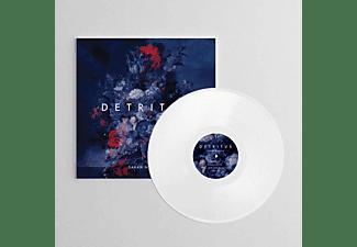 Sarah Neufeld - Detritus  - (Vinyl)