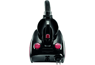 Aspirador sin bolsa - OVC 3115 A Cyclone Vacuum Cleaner, 800W, 1l