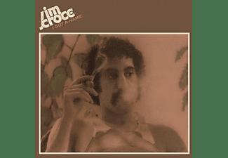 Jim Croce - I Got a Name  - (Vinyl)