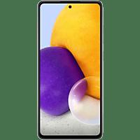 SAMSUNG Galaxy A72 4G 128GB, Awesome Black