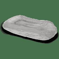 MOTOROLA Smart-Co Sleeper Kinderbett MBP89SN