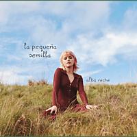 Alba Reche - La Pequeña Semilla - CD