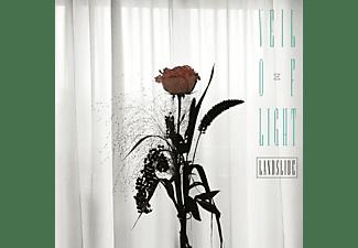 Veil Of Light - landslide  - (Vinyl)