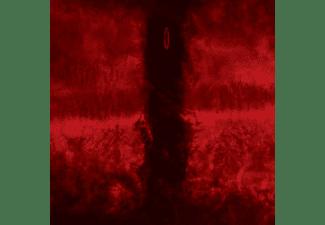 Novae Militiae - Topheth  - (Vinyl)
