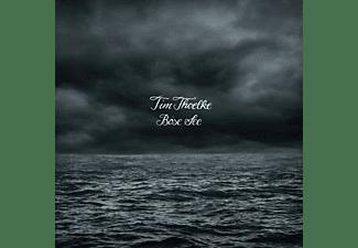 Tim Thoelke - BÖSE SEE  - (LP + Download)
