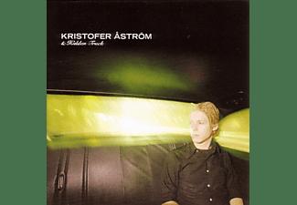 Kristofer Åström - GO, WENT, GONE  - (Vinyl)