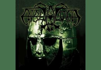 Enslaved - Vikingligr Veldi  - (Vinyl)