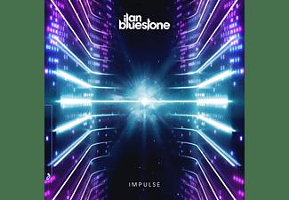 Ilan Bluestone - Impulse  - (Vinyl)