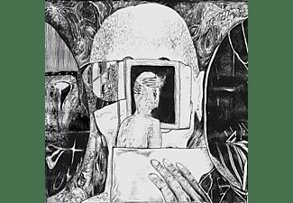 Human Trophy - Corpse Dream  - (Vinyl)