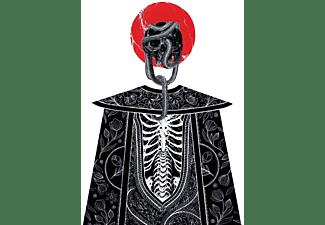 Heretical Sect - Rapturous Flesh Consumed  - (Vinyl)