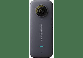 INSTA360 One X2 Actioncam, Touchscreen