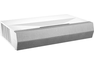 OPTOMA CINEMAX P2 Beamer(UHD 4K, 3D, 3,000 Lumen