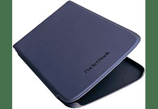 POCKETBOOK eBook Reader Touch HD 3 Limited Edition, Perlweiß (PB632-W-GE-WW)
