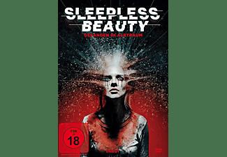 Sleepless Beauty-Gefangen im Albtraum DVD