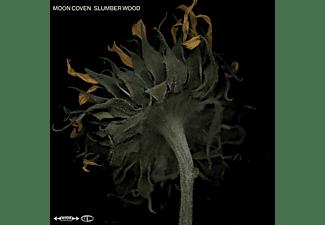 Moon Coven - Slumber Wood  - (Vinyl)