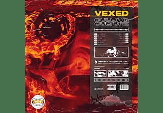 Vexed - Culling Culture  - (Vinyl)